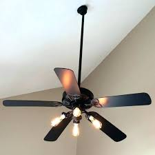 how to repair a ceiling fan ceiling fan light fixtures replacement home lighting high ceiling replacement