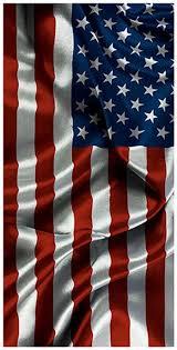 American Flag Website Background Waving American Flag Patriotic Themed Cornhole Board Prints