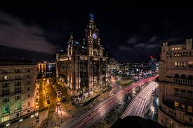 Liverpool city region stock photos and images. 1 144 Liverpool City Centre Photos Free Royalty Free Stock Photos From Dreamstime