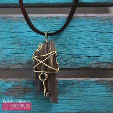 how to make wire wrapped pendants craftaholics anonymous