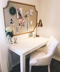 desks for teenage bedroom