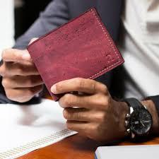 arture glen mens vegan wallet vegan wallets vegan mens wallet