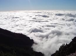 Resultado de imagen de fotos de nubes