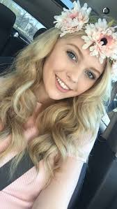 hey i m loren 14 years old and like to make al lys also am single hair