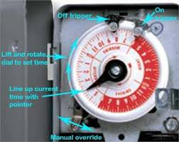i have a paragon 8145 20 d frost o matic time control fixya e62b9e8 jpg paragon 4000 series