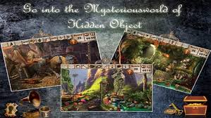 Hundreds of hunts for the eye await in our free hidden object games. Secret Of Forest Mystery Of Forest Dark Forest Hidden Object Game Best Puzzle By Rameshbhai Patel