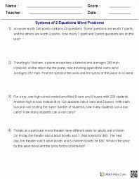 solving equations coloring worksheet great e step equations worksheet solving equations coloring worksheet