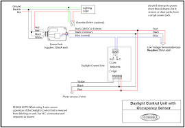 leviton occupancy sensor wiring diagram leviton lutron wiring diagram wirdig on leviton occupancy sensor wiring diagram