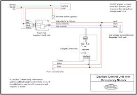 line voltage occupancy sensor wiring diagram line line voltage occupancy sensor wiring diagram line image wiring diagram