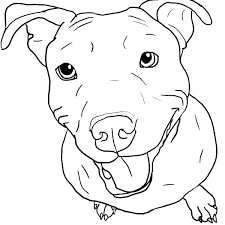 cute puppies coloring pages puppy printable coloring pages cute puppies coloring pages cute puppies coloring pages