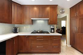 kitchen wooden furniture. Kitchen Wood Furniture. Set Lamps Stove Pan Cabinets Floor Ceiling Wall Furniture M Wooden F