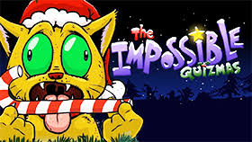 The Impossible Quiz 2 Answers The Impossible Quiz 2 Play The Impossible Quiz 2 On