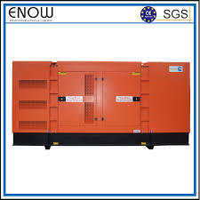 top quality silent diesel high power diesel generator wiring silent diesel high power diesel generator wiring diagram