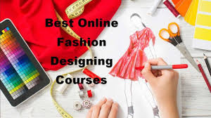 Fashion Designing Colleges In Oman Best Online Fashion Designing Courses Freeeducator Com