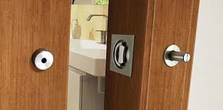 pocket door privacy lock. Amazon Door Lock Privacy For Barn Doors Beautiful Sliding Locks In Addition To Service Pocket
