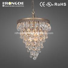 faux chandeliers home decor plastic chandelier acrylic with regard to plastic chandelier view