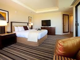Mirage One Bedroom Tower Suite Similiar Tower One Bedroom Suite Keywords