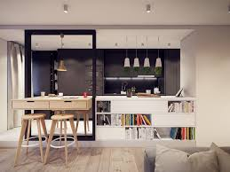 Updated Kitchens Kitchen Design Interior Updates Affordable Design