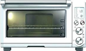 best ratings convection toaster oven small 4 trays size ft mini kitchen reviews to