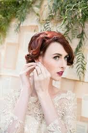 300 best Vintage Bridal Makeup images on Pinterest