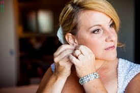 las vegas professional makeup artist christine copeland