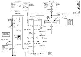 1994 s10 ac wiring diagram wiring diagrams value 2001 chevy s10 ac wiring diagram wiring diagram show 1994 s10 ac wiring diagram