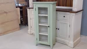 Unfinished Pantry Cabinet Furniture Jelly Cupboard For Any Room And Decor Uscprogramboardcom