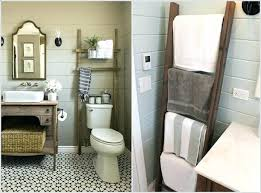 bath towel holder ideas. Exellent Holder With Bathroom Towel Holder Ideas Diy Storage Bath C