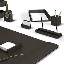 luxury office supplies beautiful accessories for office desk office desk accessories elegant creative modern office desk