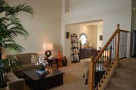 Palm Tree Decor For Living Room Living Room Colors 2015 Rhama Home Decor
