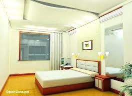 fall ceiling design for bedroom down ceiling designs bedroom pop down ceiling designs for bedroom org