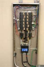 similiar in ground electrical box keywords grounding electrical panel box electrical panel wiring diagram install