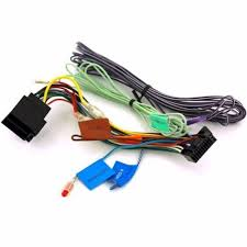 kenwood dnx5220bt dnx 5220bt dnx5220bt power loom wiring harness kenwood dnx5220bt dnx 5220bt dnx5220bt power loom wiring harness lead cord iso