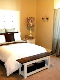 bedroom wood benches. Bench Startling Bedroom Benches Storage Floating Wooden Beds Ideas Hes Window With Deck Plans Garden Wood B