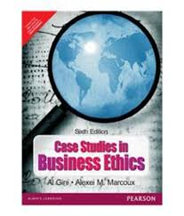 business ethics essays business ethics study resources business business ethics essays