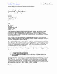 Business Letter Sample Word Write A Business Letter Format With Cc Complaint In Template