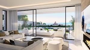 Drucken Free Home Estates