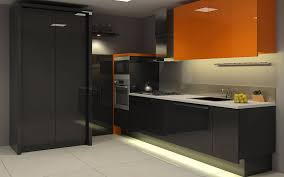 Tag For Modular Kitchen Design For Small Kitchen In India