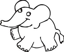 Disegni Cartoni Animati Facili Migliori Pagine Da Colorare