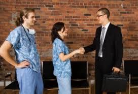 medical sales representative medical sales representative jobs