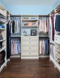 Large Walk In Closet Designs Walk In Closets Ideas Large Or Small A Walk In Closet Is