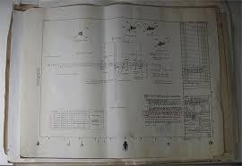 1968 1969 corvette 400, 435 hp spark control vacuum advance hose 1969 Corvette Vacuum Hose Diagram 2017 docrebuild's e commerce web site 1969 corvette vacuum hose diagram