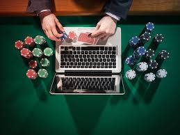 Gamification in gambling - The European Business Review