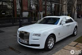rolls royce phantom 2015 white. 2 i rollsroyce ghost series ii rolls royce phantom 2015 white