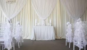 wedding planning vancouver wa