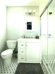 bathroom shelves in wall bathroom built in shelves built in wall shelves built in wall shelves bathroom shelves