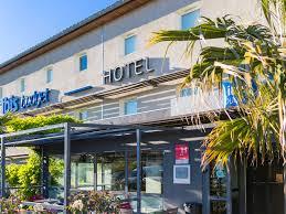 Hotel In Carcassonne Ibis Budget Carcassonne La Cité Accorhotels