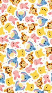 disney wallpaper tumblr.  Wallpaper Disney Iphone Backgrounds  Tumblr And Disney Wallpaper