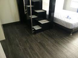 best ma core vinyl plank flooring tiles mm french pine mc with vinylboden 3mm