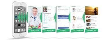 Wvu My Chart Mobile App Hospital Mobile App Design Duet Health